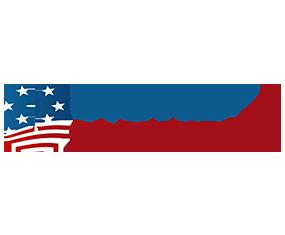 United Sportsplex
