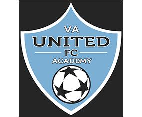 VA United FC Academy